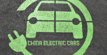 China Electric Cars - Is It The Future?
